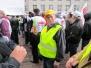 20120330 Manifestacja Warszawa