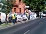 20120524 Manifestacja