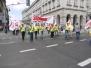 20110630 Manifestacja Warszawa