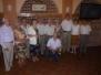 Spotkanie emerytów i rencistów